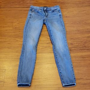 Gap Denim Jeans (27L)